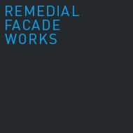 Remedial